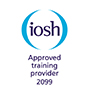 IOSH - Institution of Occupational Safety & Health, UK