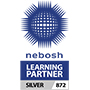 NEBOSH - National Examination Board in Occupational Safety & Health, UK