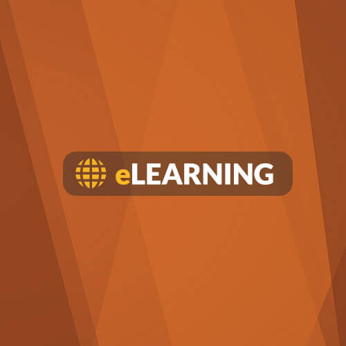 eLearning Online Courses on Safety Qualifications