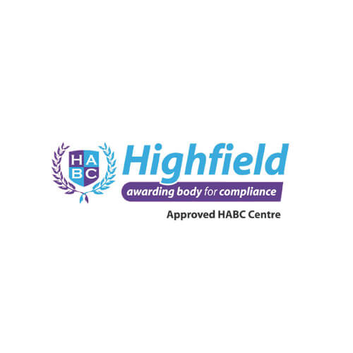 Top Training for Highfield Awarding Body for Compliance - HABC Level 2 Award in Fire Safety Principles
