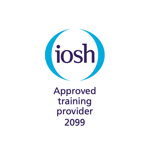 Top Training for Institution of Occupational Safety & Health, UK Courses IOSH Managing Safely, IOSH Working Safely