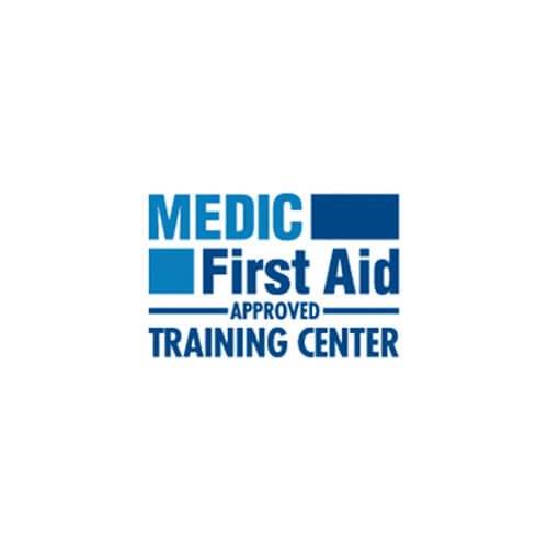 Medic First Aid - Health Safety Institute, USA