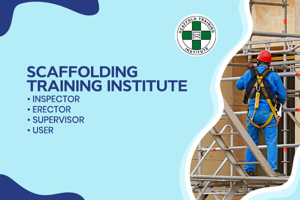 Industry Specific Safety Training for Employees