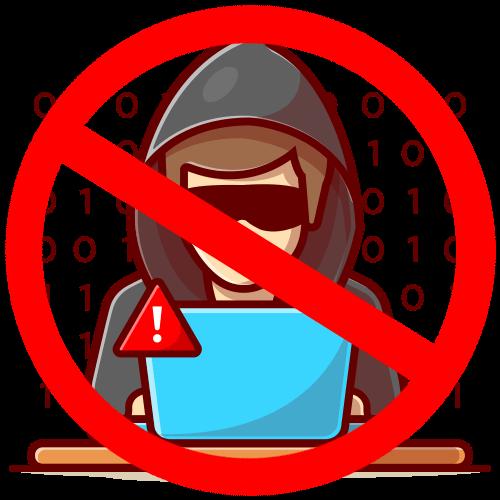 Beware of Fraud Institutes & False Claims